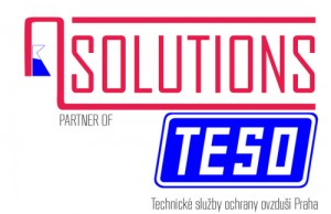 n-solutions-TESO